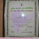 1INDIA-COW_india_certificates_Gir_Jasdan
