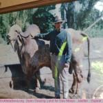 visit-hingolgadh-jasdan-gir-gujarat-india (1)