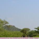 visit-hingolgadh-jasdan-gir-gujarat-india (11)