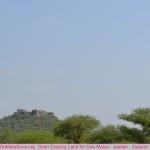 visit-hingolgadh-jasdan-gir-gujarat-india (12)