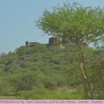 visit-hingolgadh-jasdan-gir-gujarat-india (14)