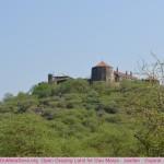 visit-hingolgadh-jasdan-gir-gujarat-india (15)