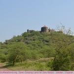 visit-hingolgadh-jasdan-gir-gujarat-india (16)