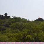 visit-hingolgadh-jasdan-gir-gujarat-india (17)