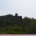 visit-hingolgadh-jasdan-gir-gujarat-india (18)