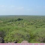 visit-hingolgadh-jasdan-gir-gujarat-india (19)