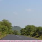 visit-hingolgadh-jasdan-gir-gujarat-india (2)