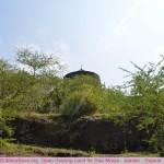 visit-hingolgadh-jasdan-gir-gujarat-india (20)