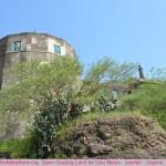 visit-hingolgadh-jasdan-gir-gujarat-india (21)