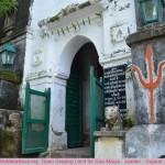 visit-hingolgadh-jasdan-gir-gujarat-india (23)