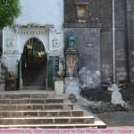 visit-hingolgadh-jasdan-gir-gujarat-india (25)