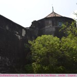 visit-hingolgadh-jasdan-gir-gujarat-india (26)