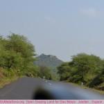 visit-hingolgadh-jasdan-gir-gujarat-india (3)