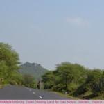visit-hingolgadh-jasdan-gir-gujarat-india (4)