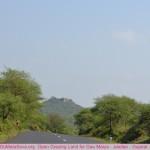 visit-hingolgadh-jasdan-gir-gujarat-india (5)