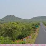 visit-hingolgadh-jasdan-gir-gujarat-india (6)