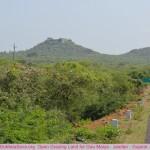visit-hingolgadh-jasdan-gir-gujarat-india (7)