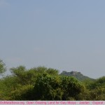 visit-hingolgadh-jasdan-gir-gujarat-india (8)