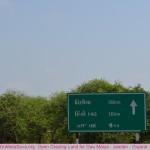 visit-hingolgadh-jasdan-gir-gujarat-india (9)