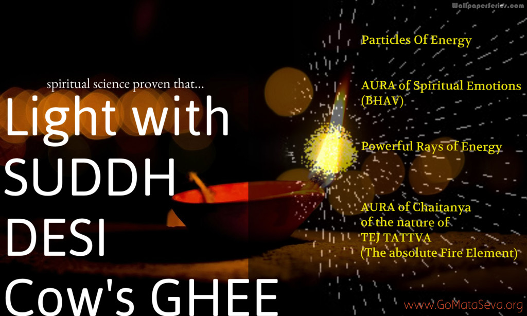 Importance-of-light-cow-ghee-proven