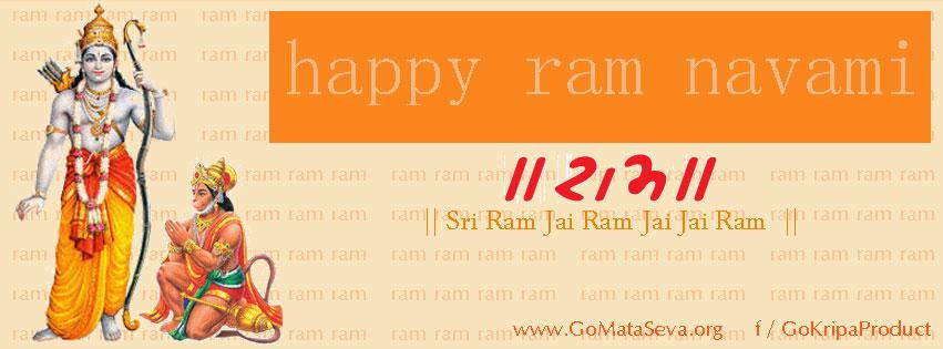 Ram-Navami-final