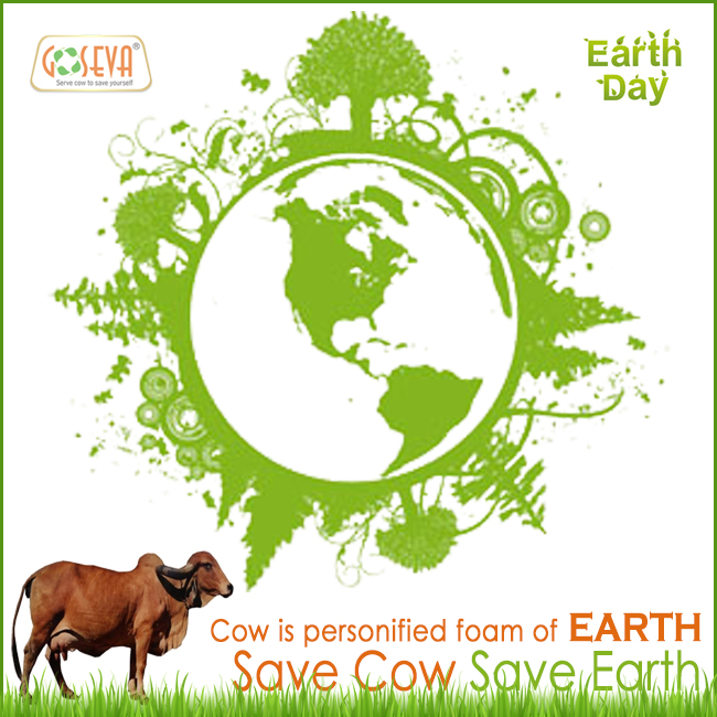 cow-save-earth-Earthday-gomataseva