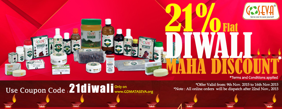 21Diwali-Goseva-discount-
