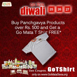 GoTShirt-Diwali16-325